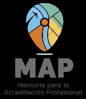 logo-map-header-2
